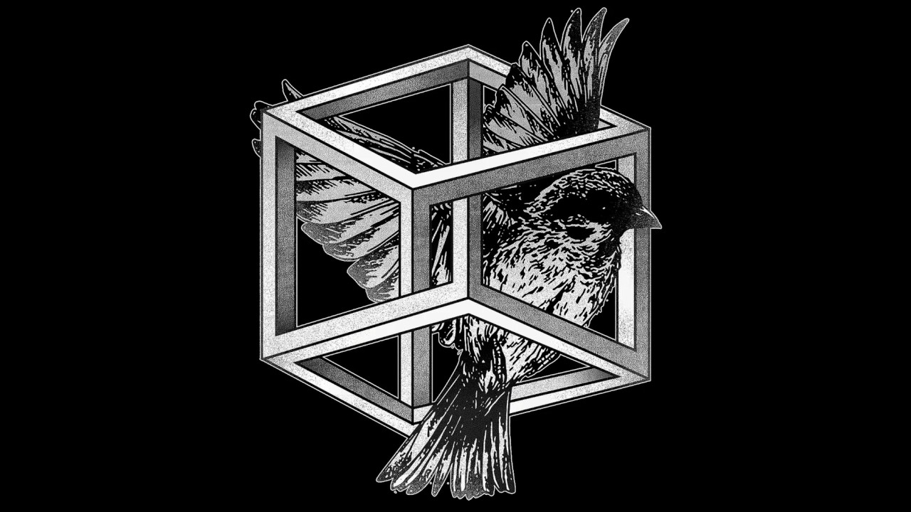 Download Bufi - Apocalipstick (AFFKT Remix)