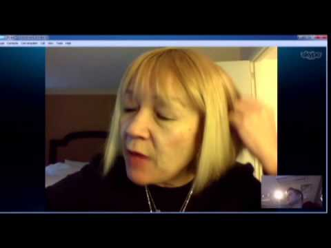 Ryersonian interview with Cindy Gallop