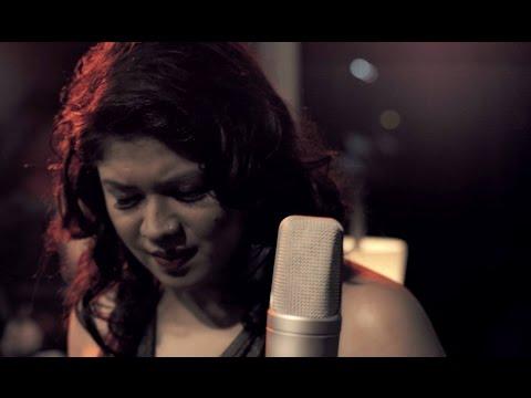 Armeen Musa - Jokhon Chole Jao [Official Music Video]