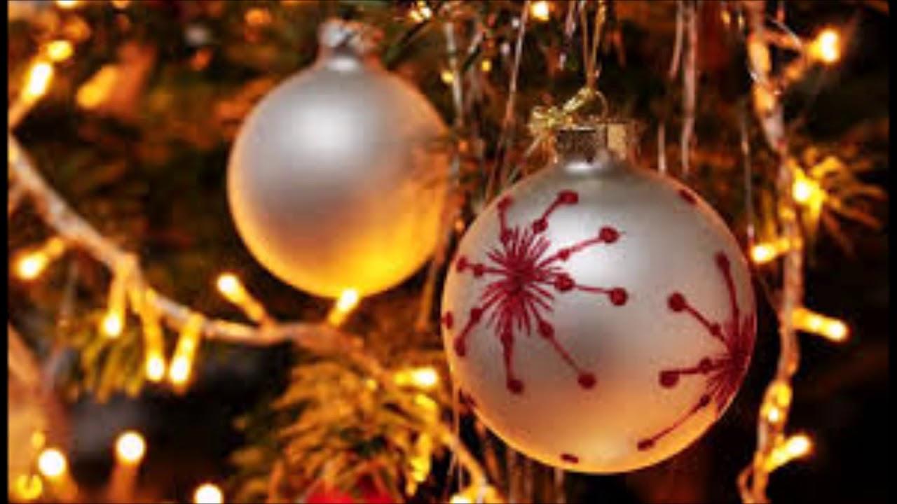 New year Greek mix christmas 2018-2019 - YouTube