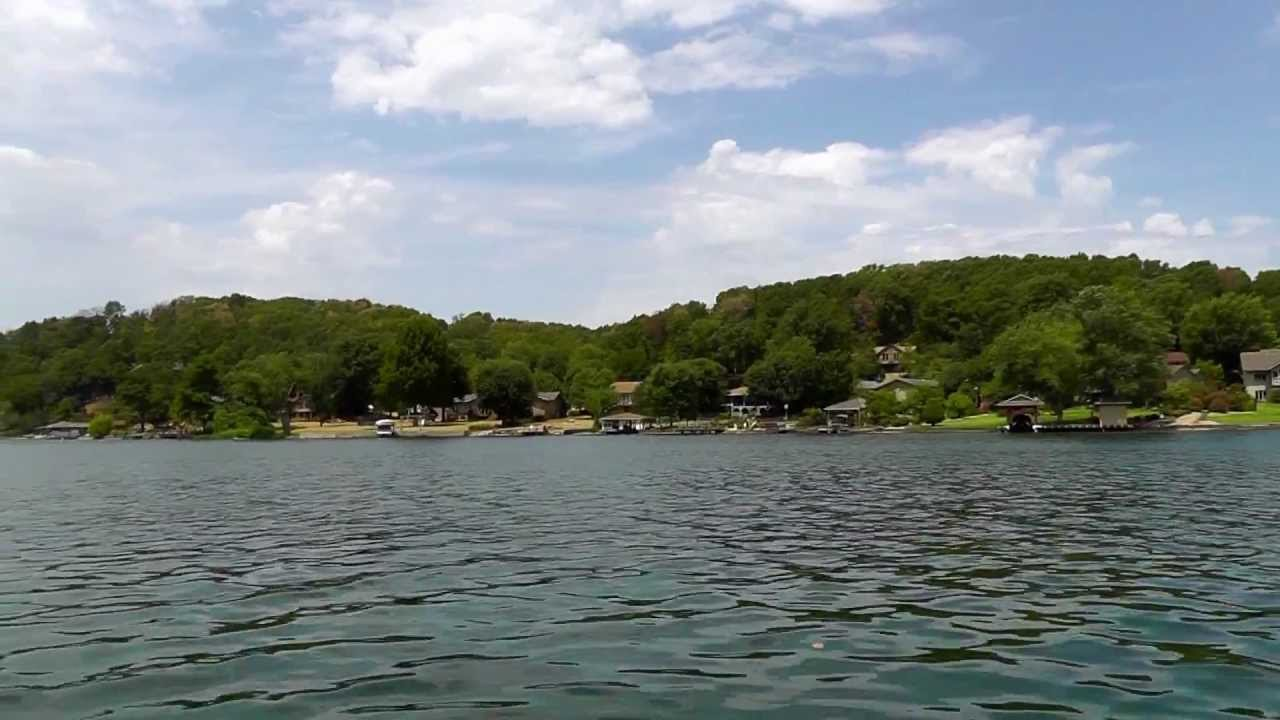 At the lake aug 1114 2014 pt 2 - 3 part 3