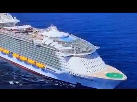 중고선박매매 선박매매 해양프랜트매매 차터링