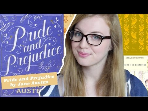 Pride And Prejudice By Jane Austen | Review