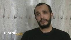 Exclu i24NEWS | L'appel à l'aide d'un arabe israélien ancien combattant de l'EI