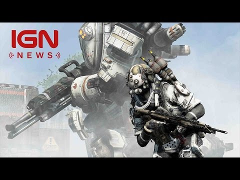 Xbox 360 Games May Be Added To EA Access Vault - IGN News