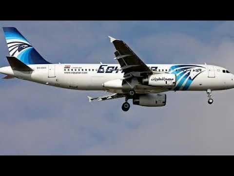 رقم تليفون طيران ناس في دبي