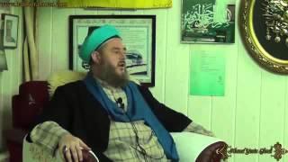 Yahya as in kan damlayan cubbesi Resulullah sav in Sahib un Nur`unu yok etmeye çalışanlar