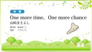 楽譜 http://ototama.com/music/pops/score.php?id=270.