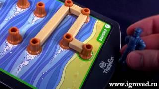 видео Игры Головоломки. Играть онлайн бесплатно в социальных сетях