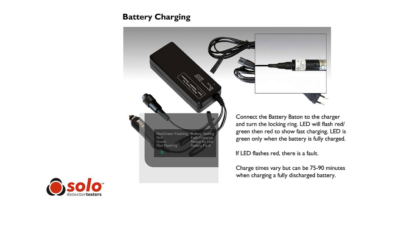 Schumacher Battery Charger Manual >> Ring Battery Charger Fault Codes | British Automotive