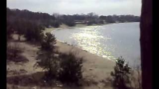 голубое озеро днепродзержинск(на природе.голубое озеро., 2009-09-30T13:17:05.000Z)