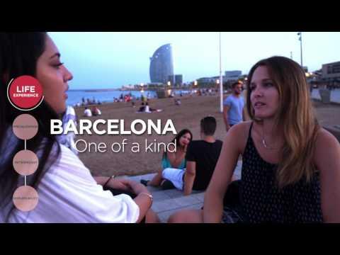 MSc Marketing Management at TBS Barcelona