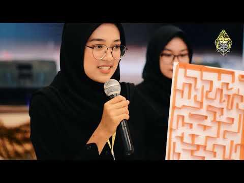 Bagja Jagjag Budaya Official Aftermovie