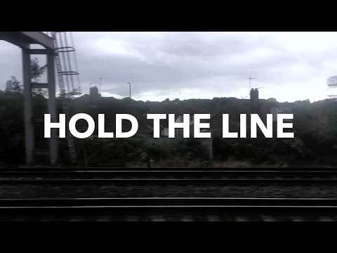 Music Video - Hold The Line (Major Lazer)