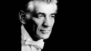 """""""West side Story"""" - Somewhere (Adagio) Leonard Bernstein"""