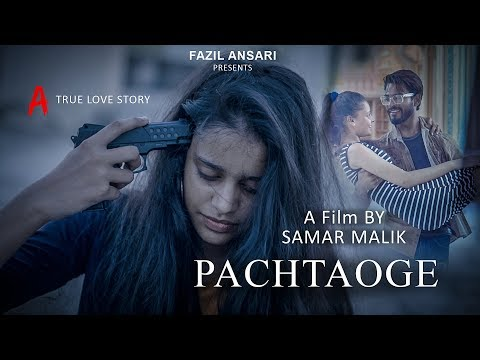 Download Lagu  Pachtaoge Song | Nora Fatehi | Arijit Singh | B Praak Jaani | Heart Touching Love Story Mp3 Free