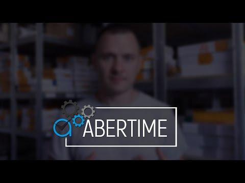 Abertime - Поставщик наручных часов