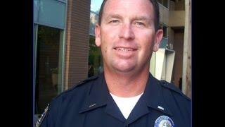 Crime Blotter: Riverside police lieutenant arrested on suspicion of DUI