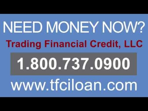 Title Loans in Albuquerque, NM from tfciloan.com