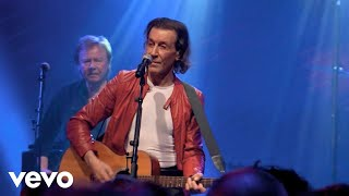 albert hammond for the peace of all mankind songbook tour live in berlin 2015