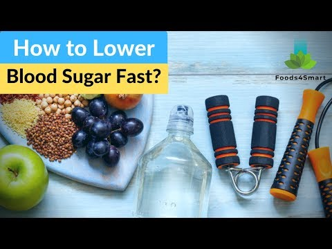 how-to-lower-blood-sugar-fast-naturally?-|-healthyfoods4life
