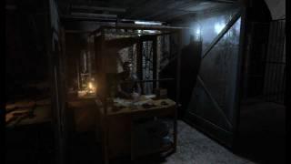 Как разбогатеть в Метро 2033(Кузнецкий мост)