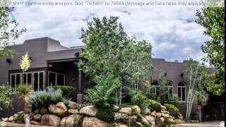 $2,000,000 - 11545 W Hodge Meadow Lane, Skull Valley, AZ 86338