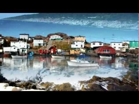 George Giles: Island Memories
