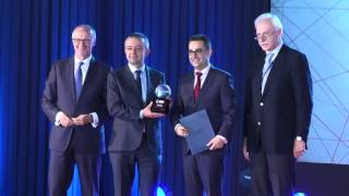 EFNI 2015 | Panel: The Global Economy in Times of Uncertainty