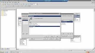 Tips, Tricks, and Best Practices for the SAP BusinessObjects Universe Part 2 - 7/24/2012