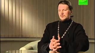 Уроки православия. Школа покаяния. Урок 29. 9 декабря 2013