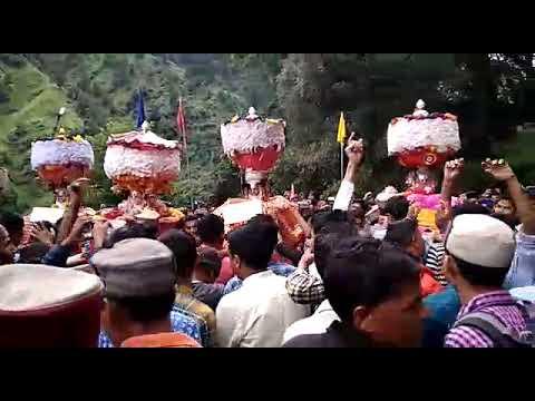 #Kahika (2k18)  #Jai #Dev #Shree #Hurang #Narayan, #Jai #Dev #Shree #Ghadoni #Narayan