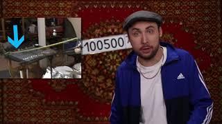 +100500  ДИАНА ШУРЫГИНА   КОНЕЦ ИСТОРИИ ПУСТЬ ГОВОРЯТ