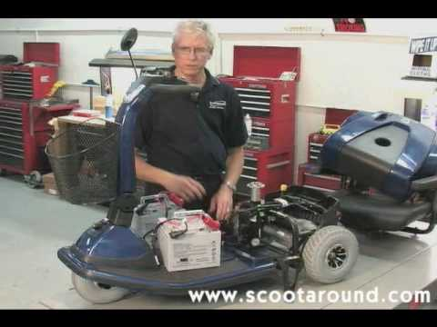 how to remove the battery from an iphone 5 how to disassemble a pride x scooter for 21391