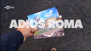 Feliz cumpleaños Roma! | Italia 9