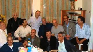 Mustapha Belahcène عالجيني ياولفي يالي تشابه برق النو