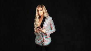 LORA - Imi cer iertare (Lyric Video)
