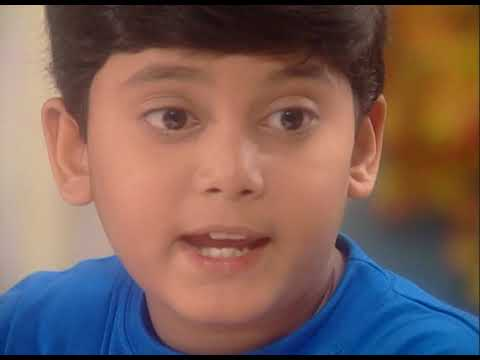 Aa Gale Lag Jaa Web Series   Best Scene   Ep - 43   Classic Hindi Tv Serial   Zee Tv