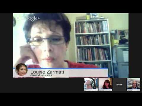 Constructivism in Australian Museums. An Interview with Dr. Louise Zarmati
