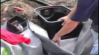 видео Для создания искусственного земельного участка предоставление