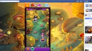 Trucos Bubble Witch 3 Saga, Hacks Bubble Witch 3 Saga