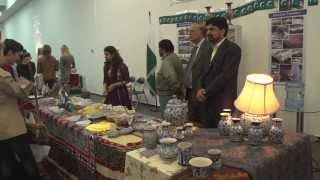 Азиатская кухня(Больше видео смотрите на сайте интернет канала http://rosa-tv.com С Дальнего Востока и из Юго-Восточной Азии пришли..., 2013-12-23T11:42:44.000Z)