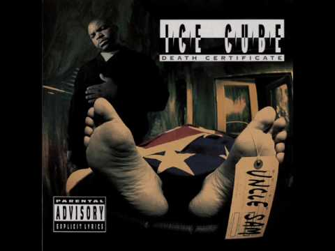 Ice Cube - My Summer Vacation