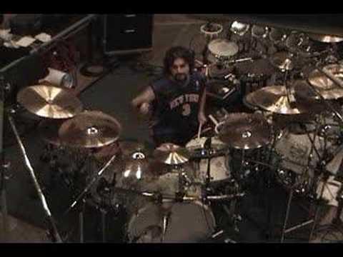 Mike Portnoy - Prophets of War