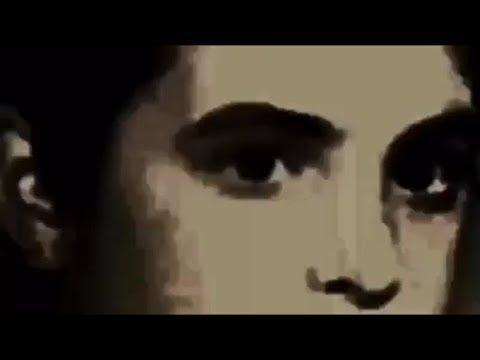 Глеб Самойлов - ❌ «Мама, но ведь Это Не Я сделал?» ( Энн Беверли )