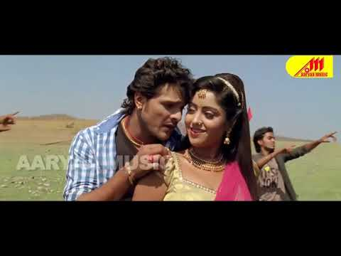 New Hit 2017 Banja Lipstick Humra Bhojpuri Hd Mp4