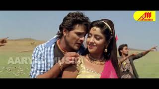 New hit 2017 Banja Lipstick Humra Bhojpuri hd mp4