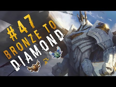 "A ""TANK"" that DOUBLES as a One Shot Burst Mage 