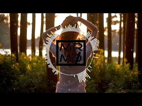 The Chainsmokers - This Feeling Ft. Kelsea Ballerini (MrMo Remix)