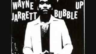 Wayne Jarrett - Holy Mount Zion